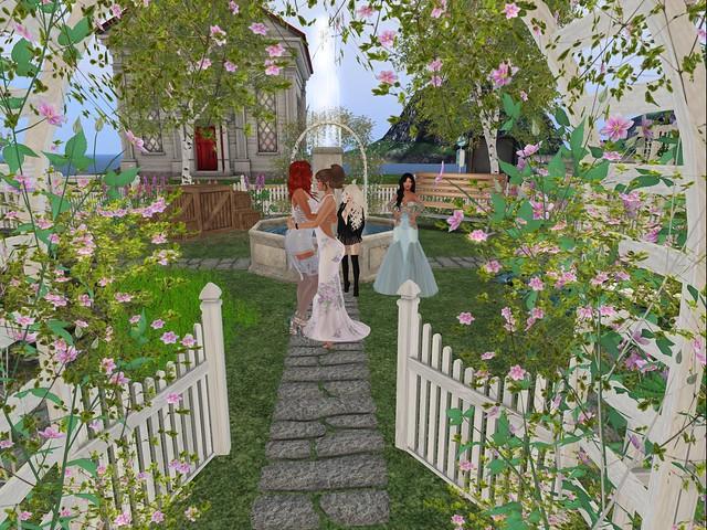 08-26-19 Tana & Meri's Wedding_020