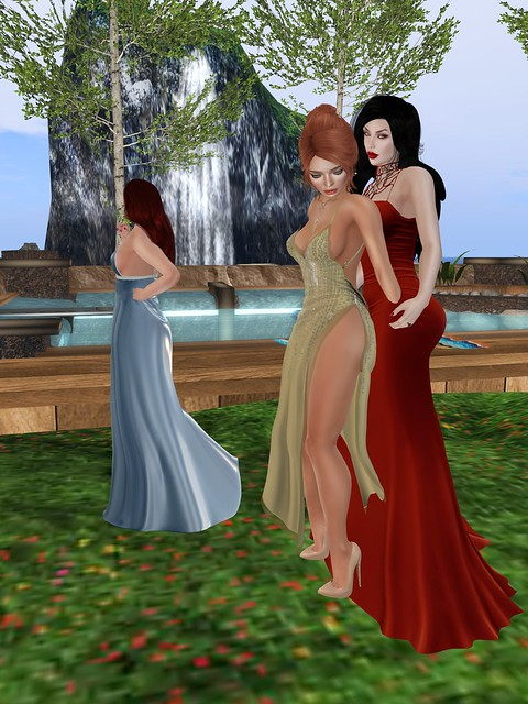 08-26-19 Tana & Meri's Wedding_005