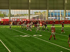 Tampa Bay Buccaneers Training Camp 8-3-19 (28)