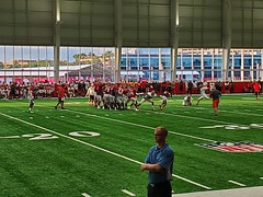 Tampa Bay Buccaneers Training Camp 8-3-19 (29)