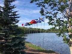 Canoe Kayak Canada National Sprint Championship