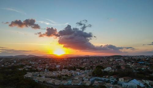 Pintura Dele hoje!  #dronephotography #djispark #drone #DroneDJI #DroneBahia #aerial_view #aerialview #viewfromthetop #dji  #drones #dronelife #droneworld #droneshot #aerialphotography