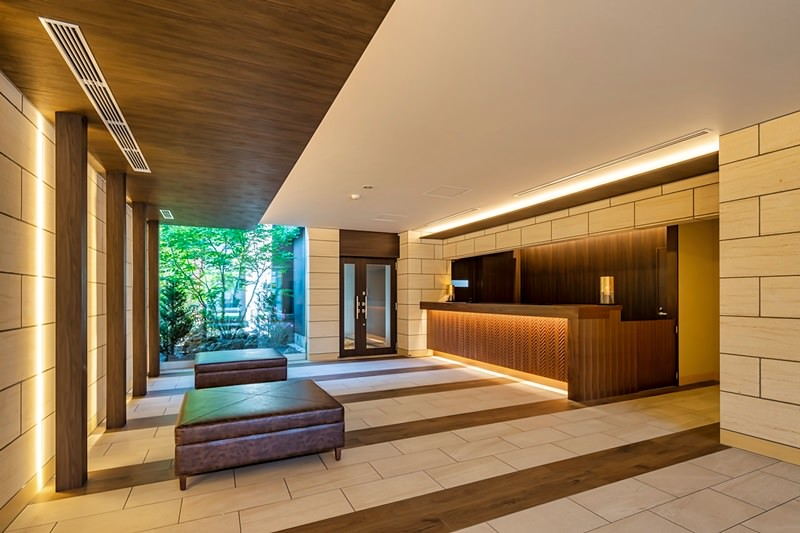 Hotel Grandvert Kyukaruizawa 2