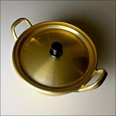 Shin Ramyun Pot  - 05