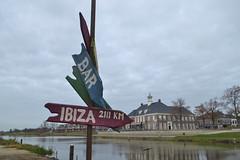 Ibiza 2111 km (135FJAKA_2631)