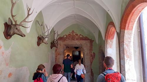 20190823_Schloss Traztberg (12)