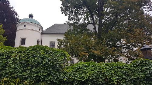 20190823_Schloss Traztberg (2)