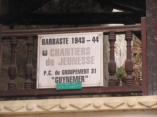 Barbaste (4)