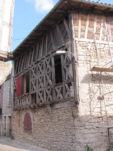 Casteljaloux (2)
