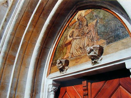 Althofen portal