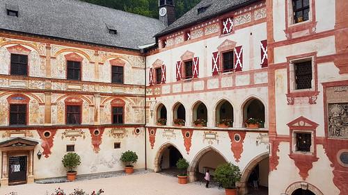 20190823_Schloss Traztberg (11)
