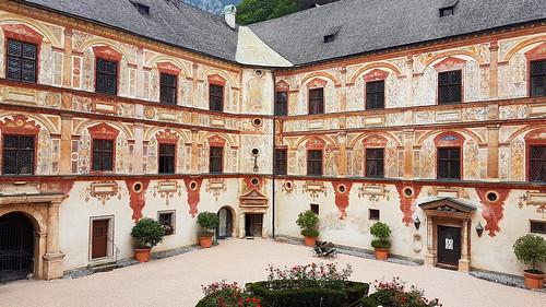 20190823_Schloss Traztberg (10)