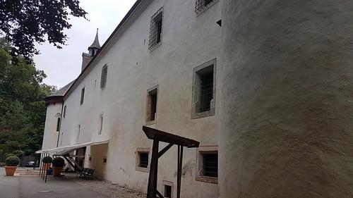 20190823_Schloss Traztberg (4)