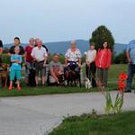 2019-08-27 On Tour Sibyllenbad