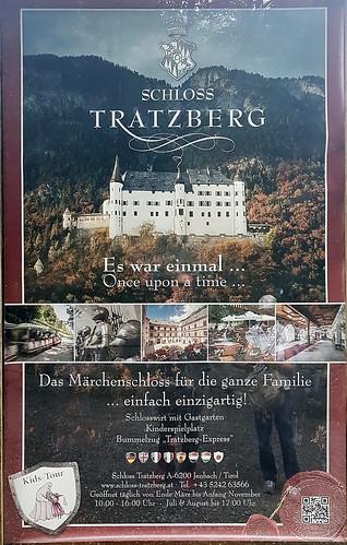 20190823_Schloss Traztberg (1)