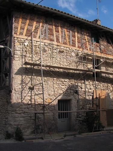 Casteljaloux (1)