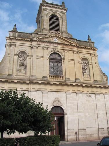 Casteljaloux (6)
