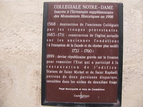 Casteljaloux (5)