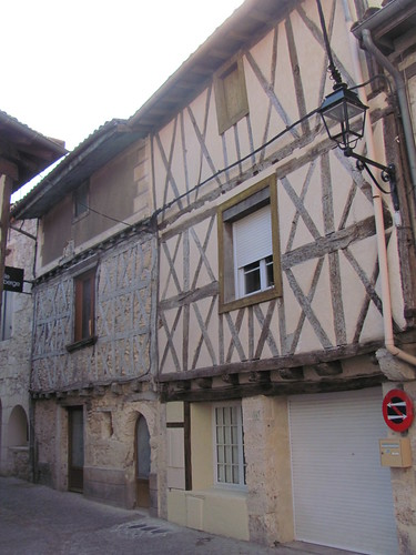 Casteljaloux (4)