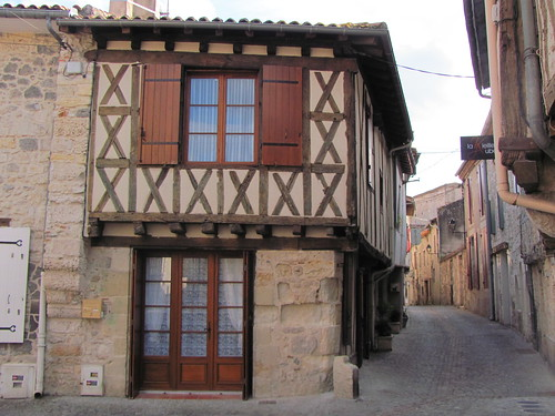 Casteljaloux (3)