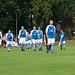 27-08-2019 S.V. Vaassen tegen de Graafschap JO-19