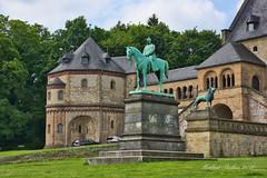 DSC06606.jpeg -  Goslar   Wilhelm I
