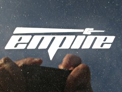Empire (Racing Cars)