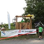 Kidsbike-Event 19