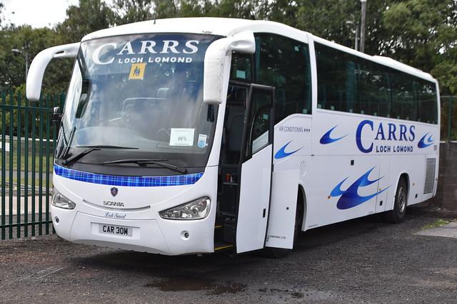 CAR30M (YB06JON)