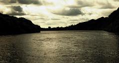 Lake Light