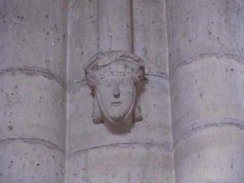 Mézin-Eglise (2)