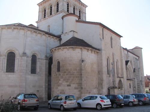 Mézin-Eglise (8)