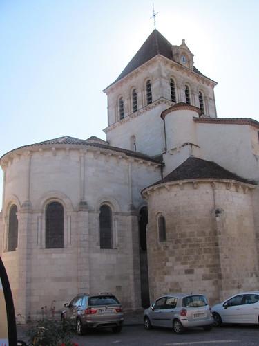 Mézin-Eglise (7)