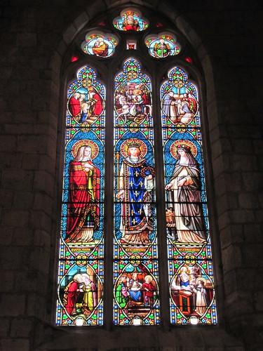 Mézin-Eglise (6)