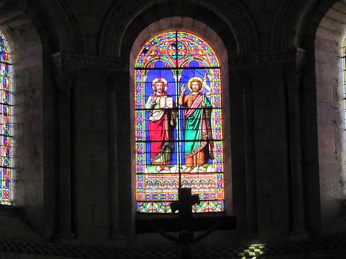 Mézin-Eglise (5)