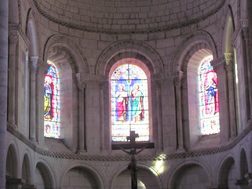 Mézin-Eglise (4)