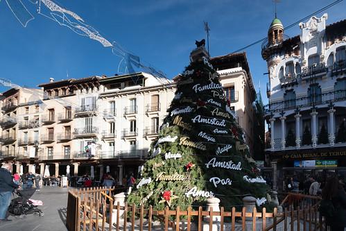 45877-Teruel