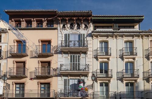 45879-Teruel