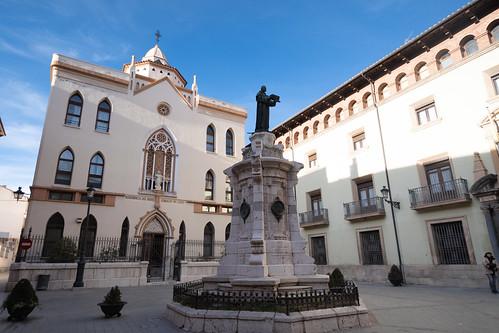 45896-Teruel
