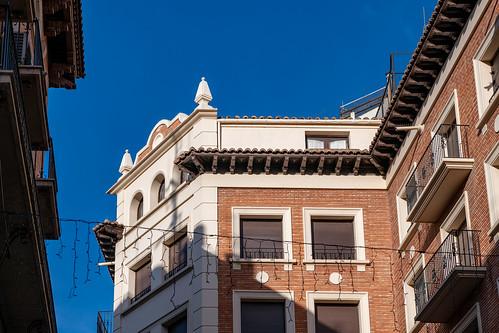45873-Teruel
