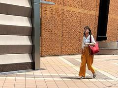 Sendai July 2019