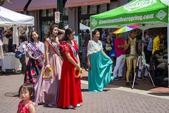 2019 Fiesta Asia Silver Spring 23 June 2019  (1071)Migrant Heritage Fil-Am Dance Ensemble