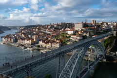 86890-Porto