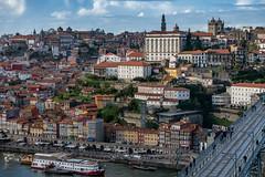 86777-Porto