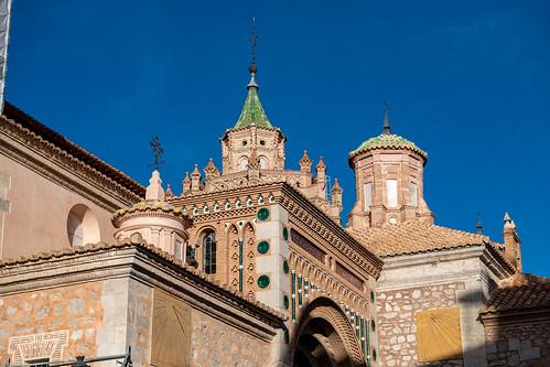 45893-Teruel