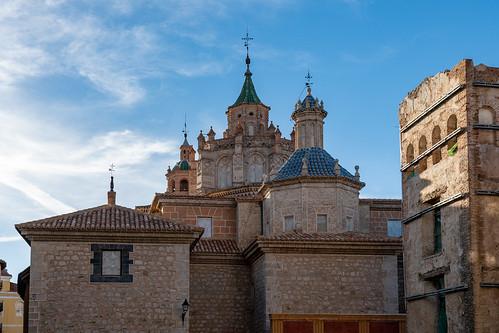 45904-Teruel