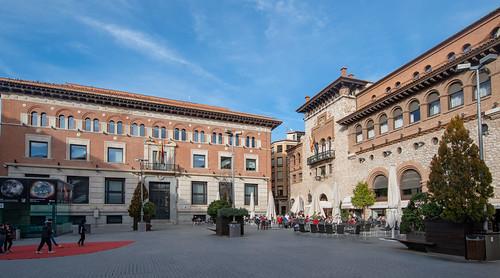 45828-Teruel