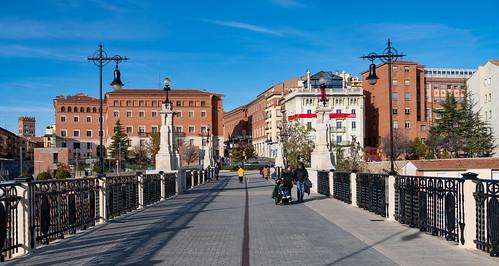45852-Teruel