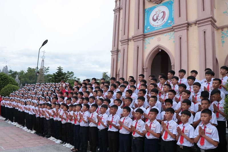 GX. Nhan Tho them suc