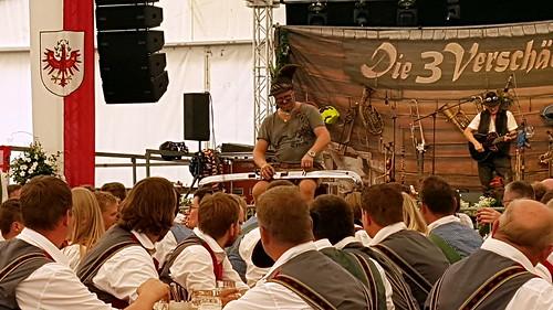 2019_08_25 Zillertaler Schuetzenregiments Treffen (281)